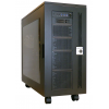 case-side-angle-door-hpc-crop_262488276